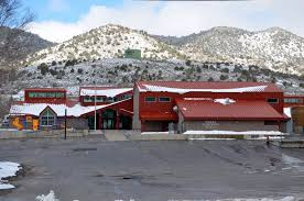 Image result for eureka elementary school